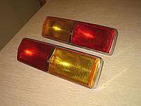 Задний фонарь ВАЗ 2101 левый правый