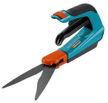 Ножницы для травы Gardena Comfort поворотные