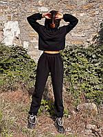 Женские спортивные костюмы в Украине