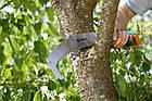 Пила садовая Gardena 300PP для комбиситемы, фото 5