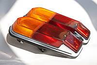 Задний фонарь ВАЗ 2102 левый правый, фото 1