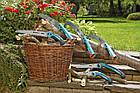 Пила садовая Gardena 300PP для комбиситемы, фото 8