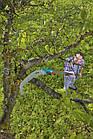 Пила садовая Gardena 300PP для комбиситемы, фото 9