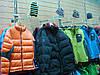 Экспопанель, экономпанель для магазинів одягу, взуття, спорттоварів та ін., фото 5