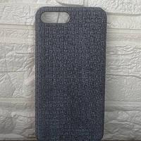 Чехол-накладка для iPhone 8 Plus