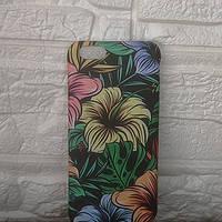 Резиновый чехол для iPhone 6s