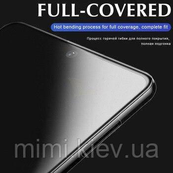 Гидропленка для iPhone X