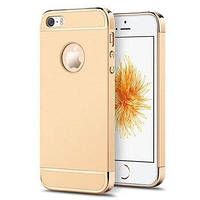 Чехол-бампер для iPhone SE