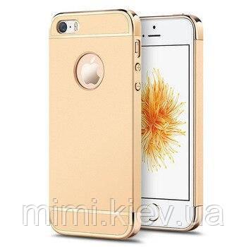 Чехол-бампер для iPhone 5