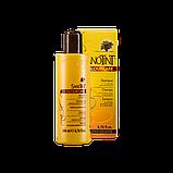 Шампунь для фарбованого волосся Sano Tint, Швейцарія, 200 мл, фото 5
