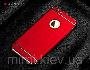 Чехол-бампер для iPhone 7