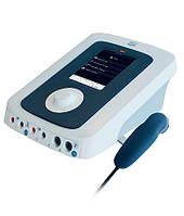 Аппарат для комбинированной терапии Enraf-Nonius Sonopuls 492