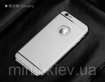 Чехол-бампер для iPhone 8 Plus