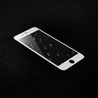 Защитное стекло для iPhone 6 Plus