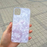 Резиновый чехол для iPhone Xr