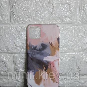 Чехол-накладка для iPhone 11 Pro Max