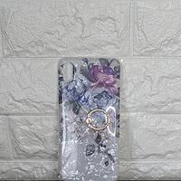 Резиновый чехол для iPhone Xs Max
