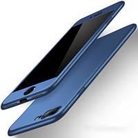 Пластиковый чехол для iPhone X
