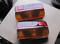 Задний фонарь ВАЗ 2103 левый, фото 1