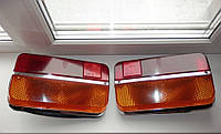 Задний фонарь ВАЗ 2103 правый, фото 1