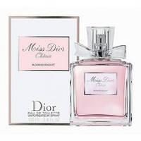 Парфюмированная вода Christian Dior Miss Dior Cherie BLOOMING BOUQUET 100 ml ЖЕНСКИЙ, фото 1