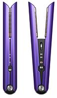 Dyson Corrale (пурпурный), фото 1