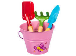 Наборы инструментов детские