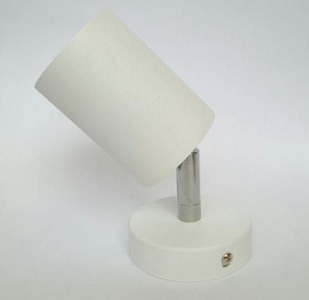 Потолочный светильник NOWODVORSKI Eye Spot White 6014 (6014), фото 2