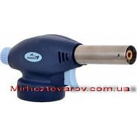 Газовая микрогорелка WS-915