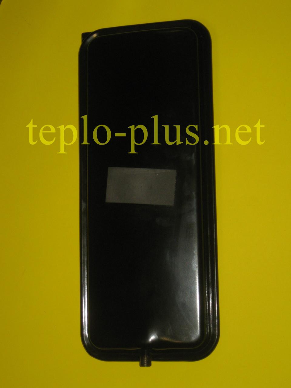 Расширительный бак 0020131391 (D003202068) Demrad Atron H24, H28, Nepto HKT 2-20, HKT 2-24, Nitromix P24, P28, фото 3