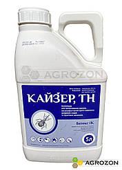 Протравитель семян Кайзер (Круизер) Нертус - 5 л