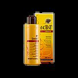 Шампунь для жирного волосся Sano Tint Швейцарія, фото 4