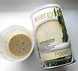 Коктейль Суп Курица Енерджи Диет Energy Diet HD быстро похудеть коррекция веса диетическое банка NL Франция, фото 6