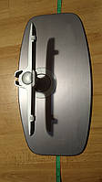 Ножка к телевизору Philips 40PFL9705H/12