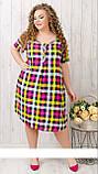 Домашняя одежда женская, фото 5