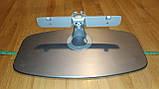 Ножка к телевизору Philips 40PFL9705H/12, фото 4