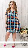 Домашняя одежда женская, фото 3