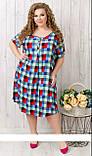 Домашняя одежда женская, фото 4