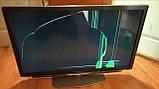 Ножка к телевизору Philips 40PFL9705H/12, фото 10