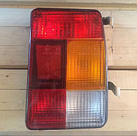 Задний фонарь ВАЗ 2104 правый, фото 1