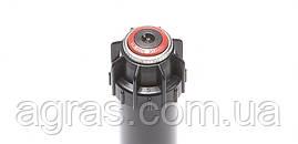 Веерный дождеватель Hunter Eco-Rotator - 20360 (4-6,4м, 360°), фото 2