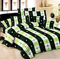 Набор постельного белья №с106 Евростандарт, фото 1