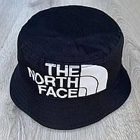 Панама летняя The North Face Цвет чёрный