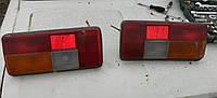Задний фонарь ВАЗ 2105 левый, фото 1