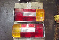 Задний фонарь ВАЗ 2106 левый