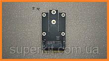 Переходник для ноутбука mini PCI-e -> M.2 NGFF ключ A+E для bluetooth и wi-fi карт