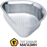 Franke Коландер для AZG 661-E Нержавеющая сталь (112.0464.522)
