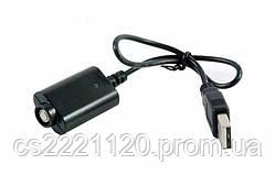 USB кабель для электронных сигарет