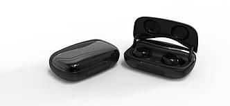 Беспроводные наушники ArtTrend S9 Bluetooth 5.0 Black (ArtTrend S9)
