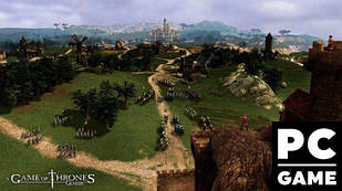 A Game of Thrones - Genesis PC